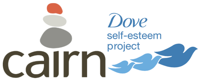 Cairn_The_Dove-Self-Esteem-Project.png