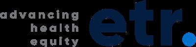 ETR-logo.png