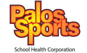PalosSport.png