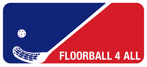 floorball-4-all.png