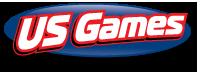 us-games-logo.png