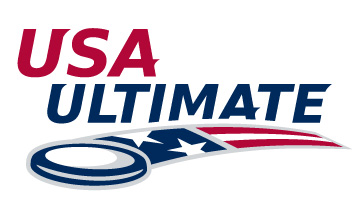 usaultimate.png