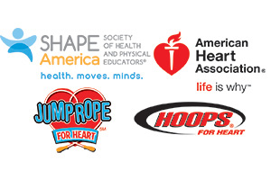 SHAPE_Logo.jpg