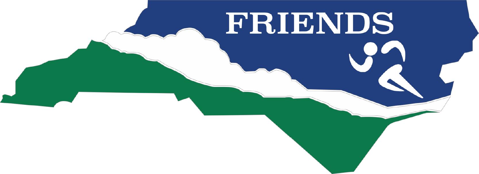 Friendslogocheck.png