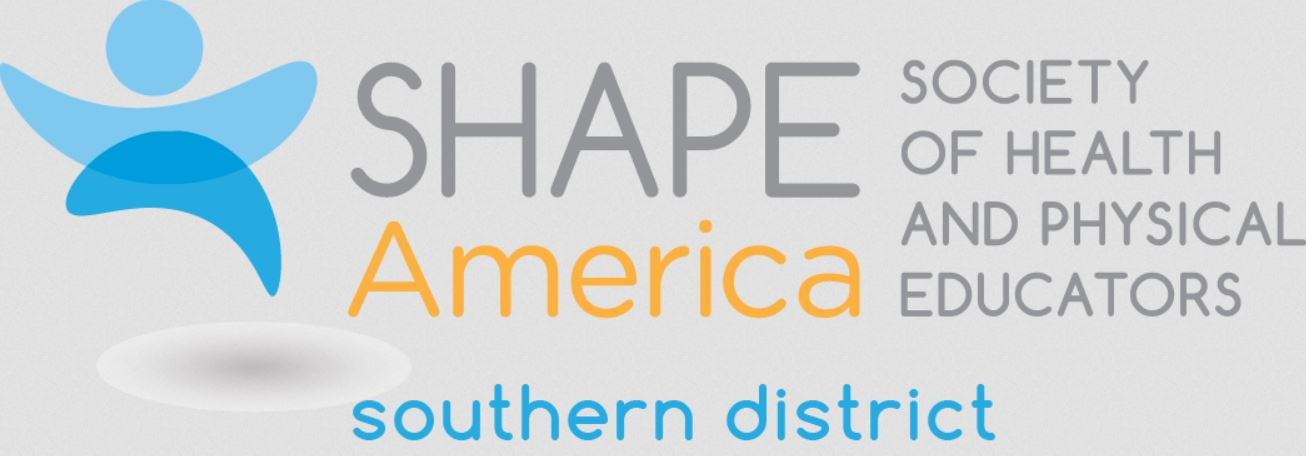 Shape SD