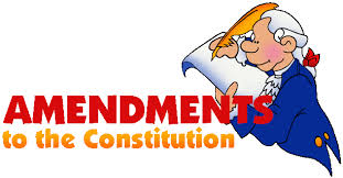 amendments-to-the-constitution.jpg