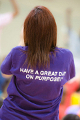 great-day-tshirt-80x120.jpg