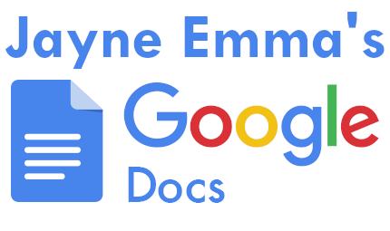 jayne-emmas-google-docs.png