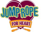 jump_rope_logo.png
