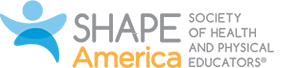 logo_SHAPEAmerica.png