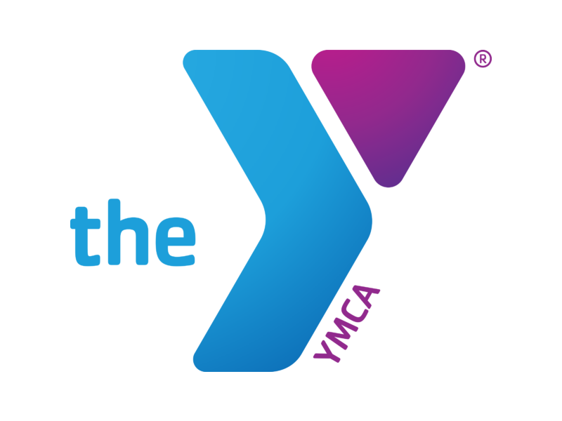 YMCA online exercise videos
