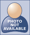 photo_not_available.png